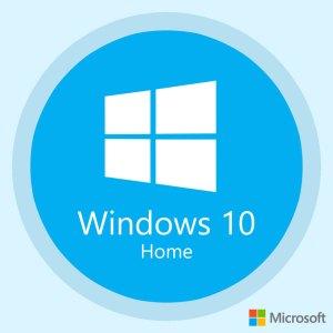 Téléchargez Windows 10 Home Edition