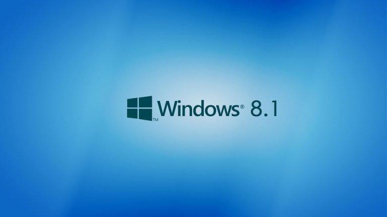 Windows-8-App-Store