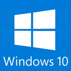 Windows 10 ISO for VirtualBox / VMware