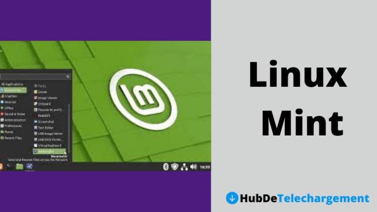 Télécharger Linux Mint: Comment télécharger la version complète gratuitement | Processus étape par étape