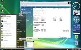 Téléchargez gratuitement Windows Vista Home Basic ISO