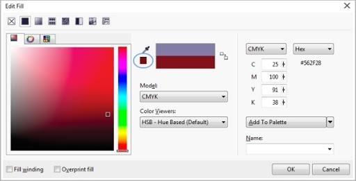 Téléchargez CorelDRAW 11 gratuitement - ISORIVER