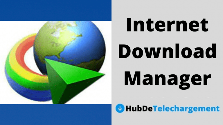 Télécharger Internet Download Manager gratuitement