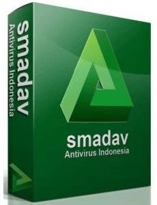 Smadav Antivirus 2019 herunterladen