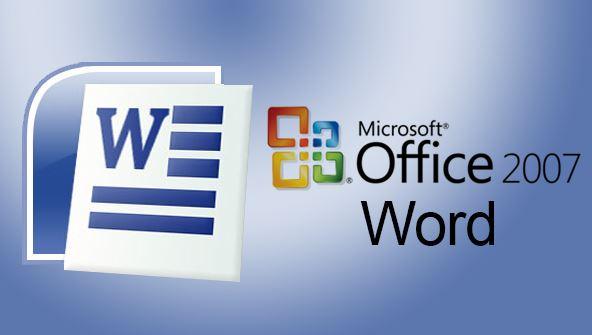 Télécharger Microsoft Word 2007