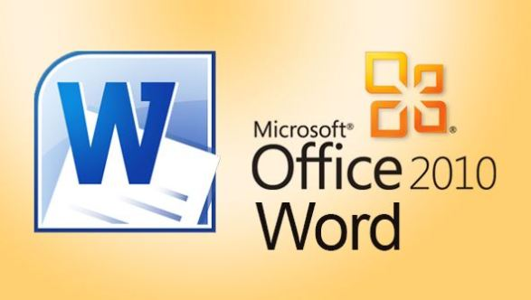 Téléchargement gratuit de Microsoft Word 2010