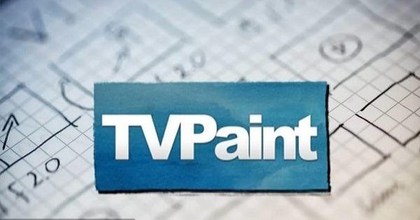 Télécharger TVPaint Animation 10 PRO