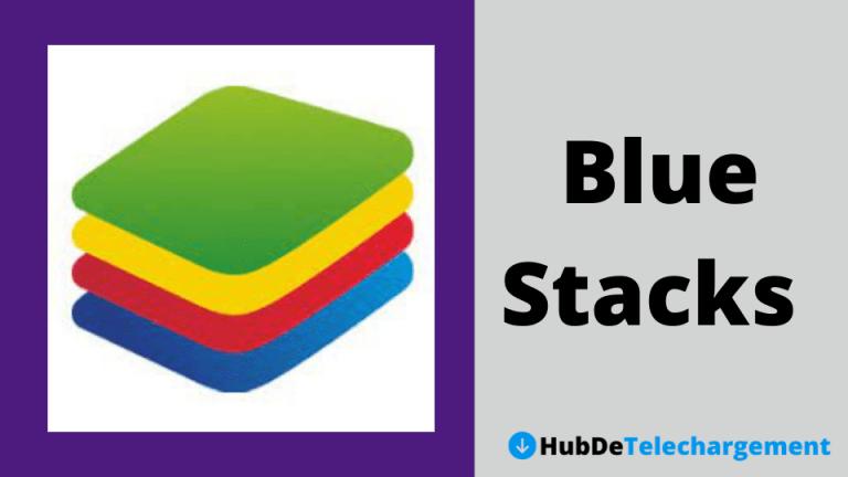 Télécharger BlueStacks pour Windows [Dernière version 2021]