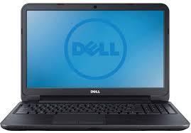 Télécharger les pilotes Dell Inspiron N5110