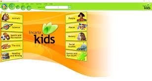 Télécharger Microsoft Student avec Encarta Premium 2009 pour Windows