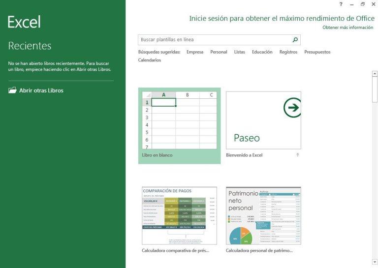 Laden Sie Microsoft Office 2013 Professional Plus herunter