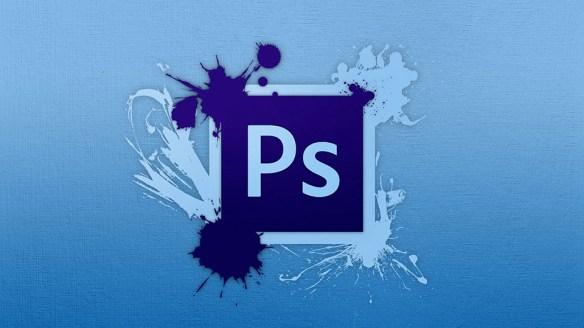 Télécharger Adobe Photoshop CS6