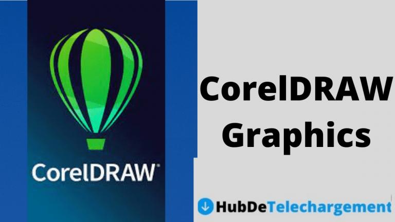 Téléchargez la version complète de CorelDRAW Graphics Suite 2019 pour Mac OS