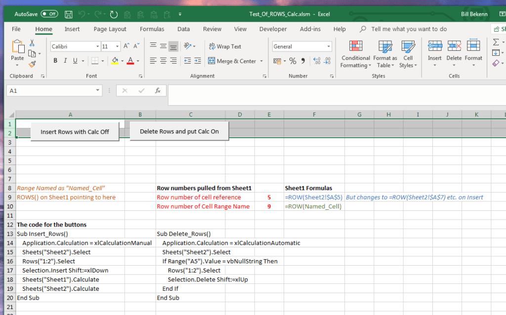 Téléchargez MS Excel avec la dernière version gratuitement